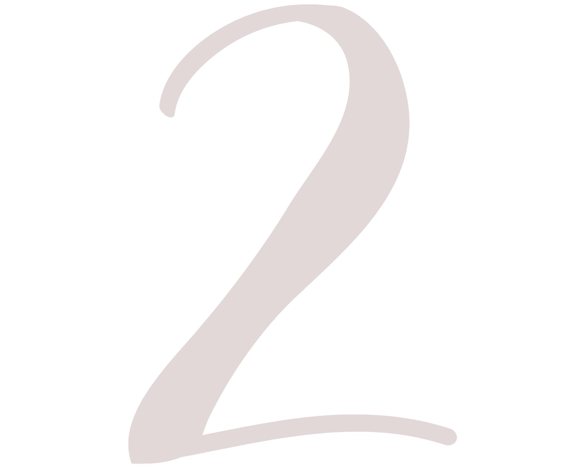 2-La gestion de site web